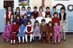 Ecole OURY-NORD 1982-83 Maternelle Grands VILLALON0009