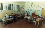 Ecole OURY-NORD 1970-71 CE2 BIDINGER