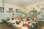 Ecole OURY-NORD II 1967-68 CE2 M PERL